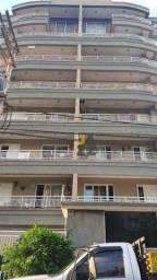 Apartamento com 3 dormitórios à venda, 89 m² por R$ 390.000 - Nova Aliança - Ribeirão Pret