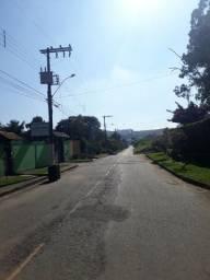 Terreno 5000 m² plano Novo Horizonte
