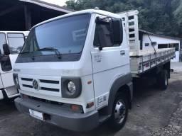 Vw - Volkswagen 8.150 Delivery 190.000km - 2010