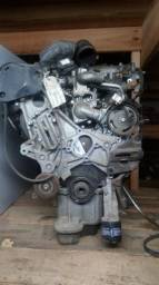 Motor Mitsubishi Pajero V6 2009 200cv