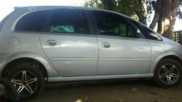 Chevrolet meriva 2005 - 2005