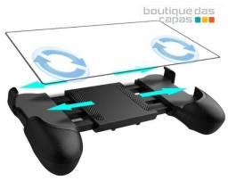 Suporte Gamepad Para Celular Pubg Free Fire