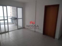 Apartamento Novo 2 Quartos, Suíte, Em Bento Ferreira