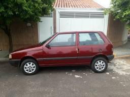 Fiat uno 95/96 - 1996