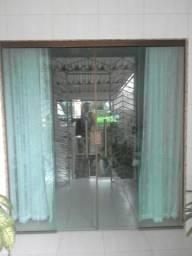 71c01f19209 Portas e janelas em vidros temperados