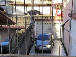 Apartamento 2 quartos Itararé Vitória