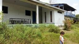 Chácara oportunidade única a 10 minutos de Manaus
