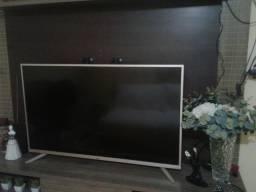 Vendo uma TV philco