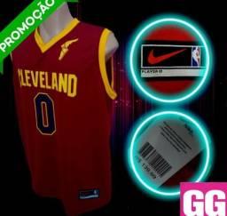 Camisa Regata Nike