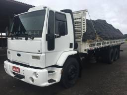 Ford cargo 1421 - 2001