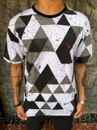 Camisas Multimarcas Atacado