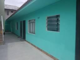 Casa em Florianopolis 2 dormitorios