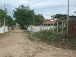Terreno em Carapibus
