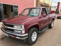 Silverado - 1997