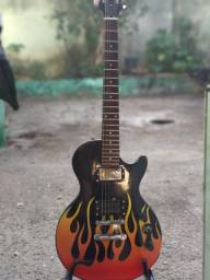 Epiphone Les Paul modelo especial by Gibson