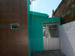 Casa para alugar/Em Tibiri! loteamento plano de vida/ Santa Rita