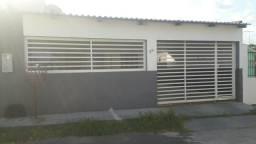 Galiléia linda casa próx Rodrigues.