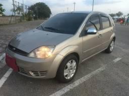 Fiesta Hatch 1.0 Completo - 2006