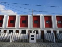 No Valentina Casa Duplex Até 0 de entrada e documentação grátis