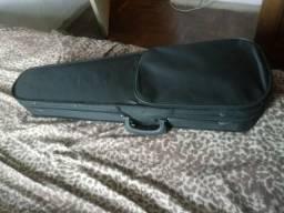 Violino Novo
