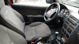 Fiat Strada cabine dupla 2013 - 2013