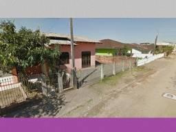 Joinville (sc): Terreno 240m² + Casa 72m² qkfkl