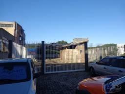 Terreno para alugar em Ideal, Novo hamburgo cod:16975