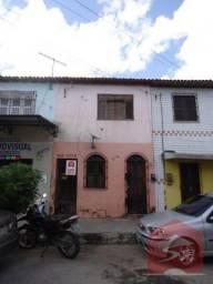 Apartamento para venda,100 m² por r$ 80.000 - serrinha -fortaleza/ce