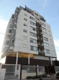 Apartamento à venda com 2 dormitórios em Pátria nova, Novo hamburgo cod:16591