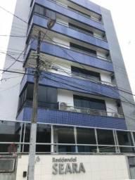 Apartamento, Zildolândia, Itabuna-BA