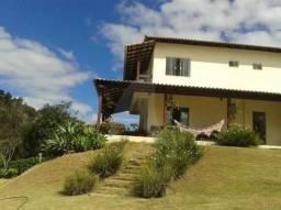 Casa em condomínio Fechado - Marechal Floriano