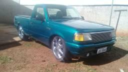 Ranger - 1994