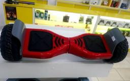 Hoverboard Pro Mountain PM-25 8,5