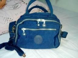 0bf181068 Bolsas, malas e mochilas no Brasil | OLX