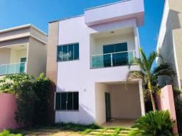Marabá - Casa condomínio Ipanema - rua Aracajú - Belo Horizonte