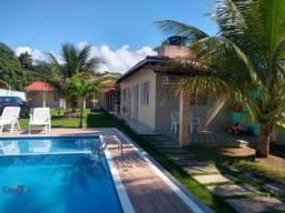 Casa, Praia do Norte, Ilhéus-BA
