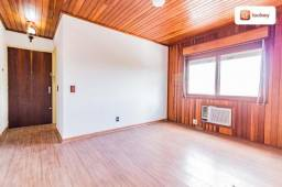 Apartamento para alugar com 1 dormitórios em Tristeza, Porto alegre cod:8206