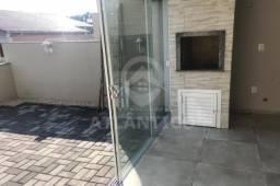 Casa de condomínio à venda com 3 dormitórios em Escola agrícola, Blumenau cod:CA00033