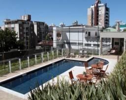 Apartamento a Venda no bairro Estreito em Florianópolis - SC. 3 banheiros, 3 dormitórios,