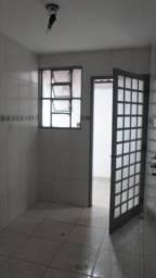 Casa para alugar com 2 dormitórios em Parque santa rita, Goiânia cod:A000017