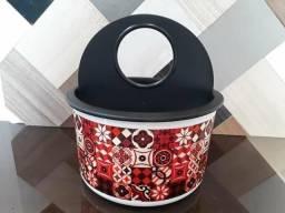 Porta detergente Tupper clean - tupperware