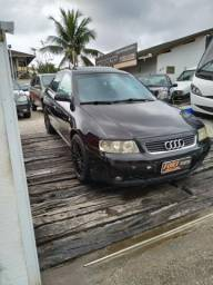Audi A3 - 2005