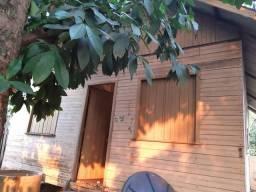 Casa no Montanhês, rua Manaus, N° 26 Rio Branco - Acre