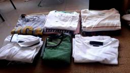 Bazar Tshirts