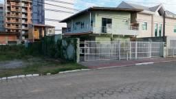 Alugo Praia Brava - Itajaí / Santa Catarina; Apto e Suite por dia, a partir de R$ 50,00