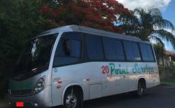 Micro Maxibus