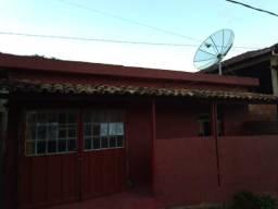Casa à venda com 2 dormitórios em Centro, Prados cod:514
