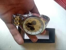 Relógio original Jewelry Collection (Na caixa)
