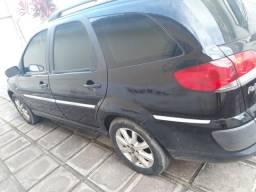 Palio Weekend 2009 - 2009