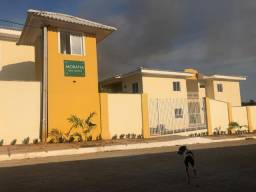 Condominio de apartamentos em maracanau R$ 110.000,00